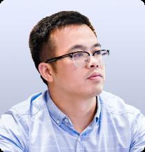 蔬东坡商学院导师3