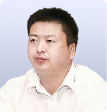蔬东坡商学院导师5