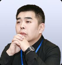 蔬东坡商学院导师6